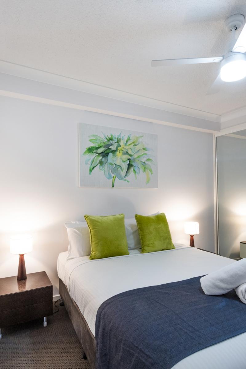 3 bedroom coffs harbour resorts