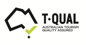 T-Qual | Australian Tourism Quality Assured