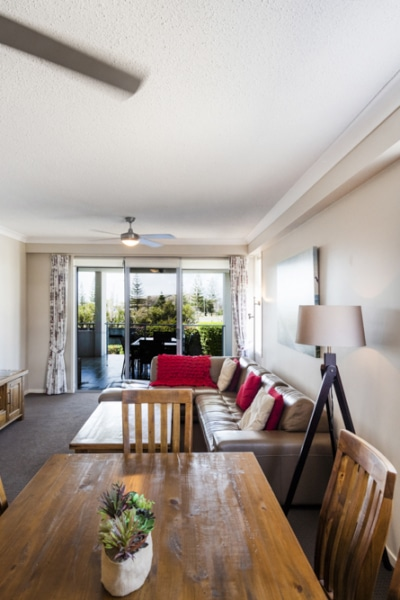 coffs harbour jetty apartments