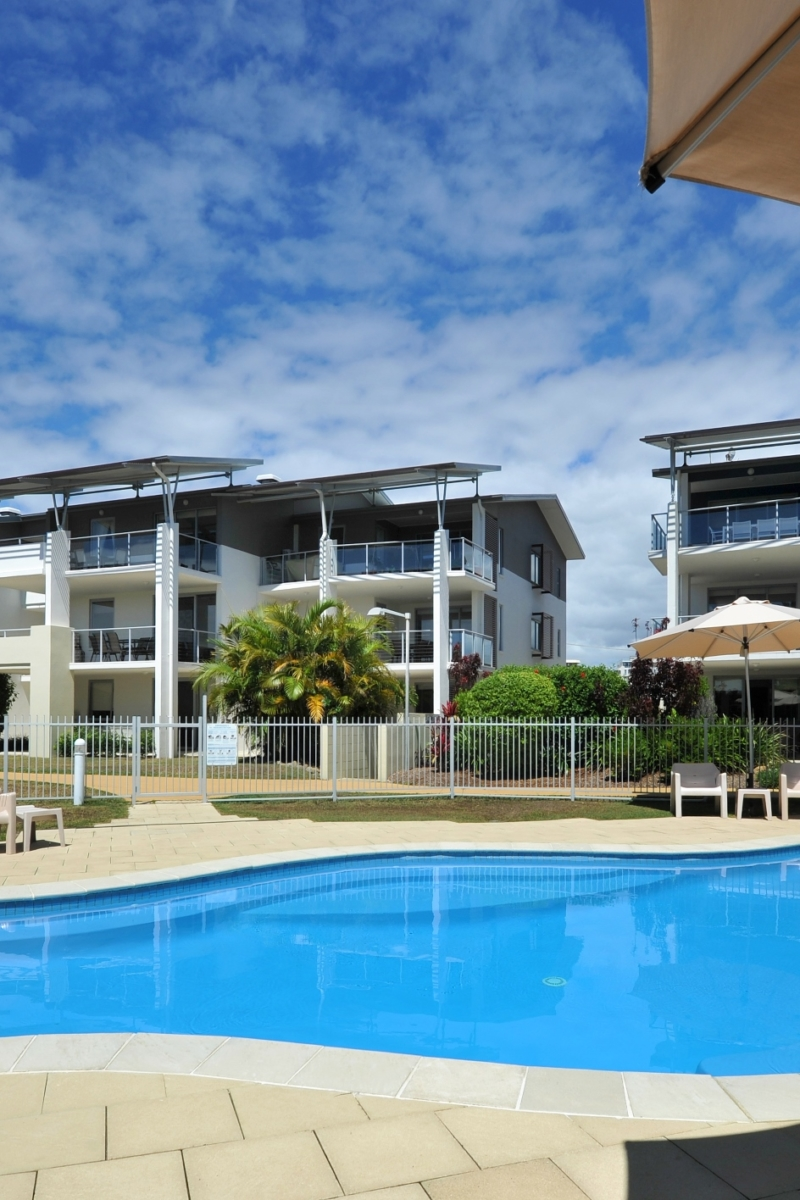 pacific marina apartments about us